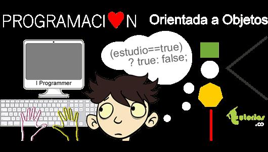 Aprenda programación