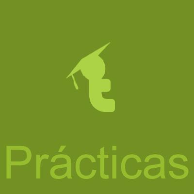 practicas