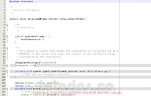 programacion en java: nota definitiva estudiante