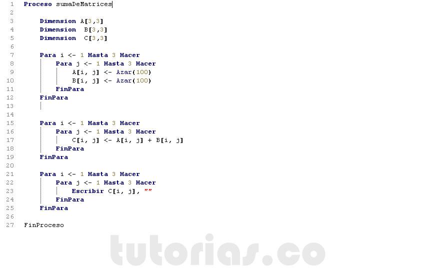 unity 3d vector scalar product Z2y