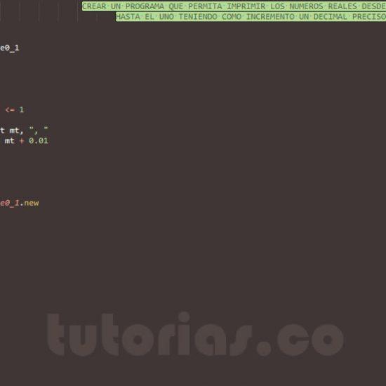 programacion en ruby: reales entre 0 y 1