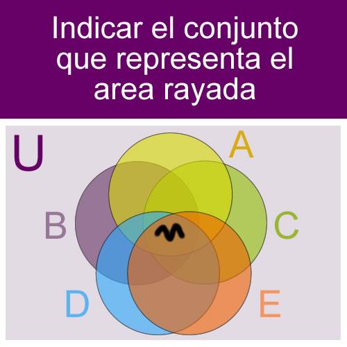 Describir conjunto diagrama interseccion multiple cinco conjuntos figura conjuntos interseccion multiple cinco conjuntos ccuart Gallery
